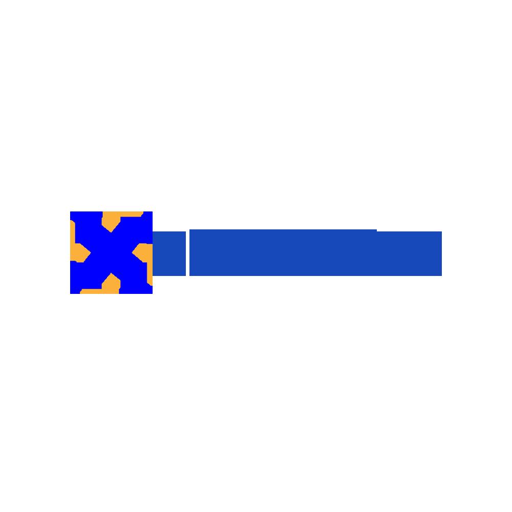 DomiSalud